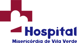 Hospital Misericórdia de Vila Verde