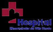 Hospital da Misericórdia de Vila Verde