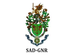 ADMG GNR