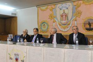 Misericórdia de Vila Verde concretiza «sonho» com inauguração de novo Hospital