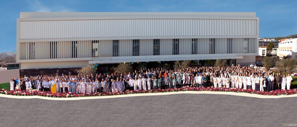 slider-hospital-vila-verde-2